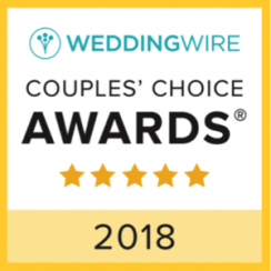 2018+wedding+wire+badge.png